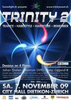 07_11_09_trinity2