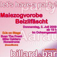 flyer_beizlifest