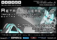flyer_retrosphere