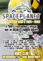 flyer_spaceplanet