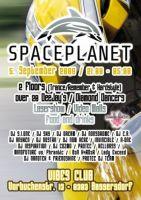 flyer_spaceplanet