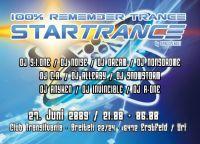flyer_startrance