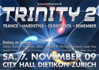flyer_trinity2