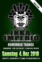 03.Inka_Imperio_Remember_Trance_04.12.10
