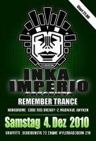 03.Inka_Imperio_Remember_Trance_04.12.10