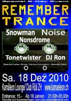 04.Special_B_Day_Event_Remember_Trance_18.12.10