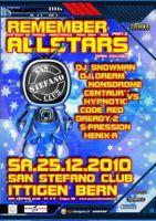 05.Remember_Allstars_25.12.10