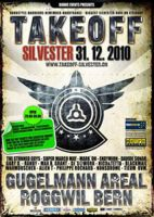 06.TakeOff_Takeoff_31.12.10