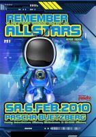 2010_02_06_Remember_Allstars