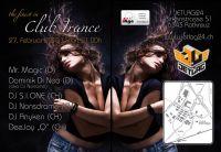 2010_02_27_Club_Trance