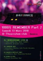 2010_03_13_1000_Remember_Part2