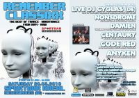 2010_03_20_Remember_Classixx