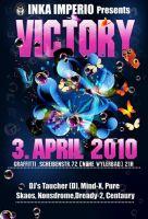 2010_04_03_Victory