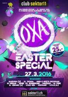 2016.03.27_Oxa_Easter