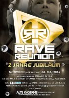 2016.05.04_Rave_Reunion
