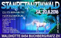2016.08.20_Stampftanzimwald