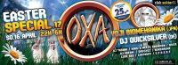2017.04.06_OXA_Easter_Special