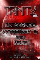 2018.04.28_Trinity_vol.2