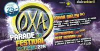 2018.08.11_OXA-Parade-Festival