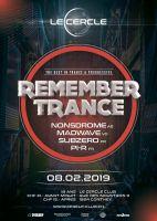 20190208_Remember_Trance