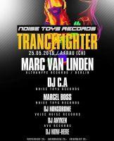 20190525_Trancefighter