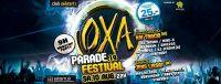 20190810_OXA_Parade_Festival