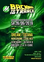 20190928_Back_To_The_Trance