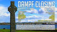 20191005_Dampf_Closing
