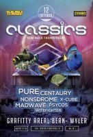 20191012_Classics