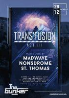 20191228_TransFusion
